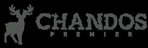Chandos Premier Logo
